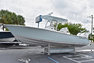 Thumbnail 3 for New 2018 Sportsman Open 282 Center Console boat for sale in West Palm Beach, FL