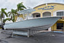 Thumbnail 1 for New 2018 Sportsman Open 282 Center Console boat for sale in West Palm Beach, FL