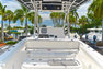 Thumbnail 35 for Used 2006 Century 2400 Center Console boat for sale in West Palm Beach, FL