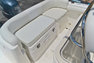 Thumbnail 40 for Used 2006 Century 2400 Center Console boat for sale in West Palm Beach, FL