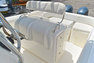 Thumbnail 51 for Used 2006 Century 2400 Center Console boat for sale in West Palm Beach, FL
