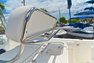 Thumbnail 52 for Used 2006 Century 2400 Center Console boat for sale in West Palm Beach, FL