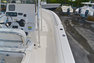 Thumbnail 64 for Used 2006 Century 2400 Center Console boat for sale in West Palm Beach, FL