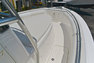 Thumbnail 73 for Used 2006 Century 2400 Center Console boat for sale in West Palm Beach, FL