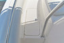 Thumbnail 77 for Used 2006 Century 2400 Center Console boat for sale in West Palm Beach, FL