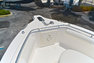 Thumbnail 79 for Used 2006 Century 2400 Center Console boat for sale in West Palm Beach, FL