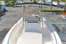 Thumbnail 83 for Used 2006 Century 2400 Center Console boat for sale in West Palm Beach, FL