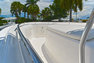 Thumbnail 88 for Used 2006 Century 2400 Center Console boat for sale in West Palm Beach, FL