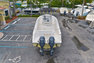 Thumbnail 91 for Used 2006 Century 2400 Center Console boat for sale in West Palm Beach, FL