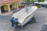 Thumbnail 92 for Used 2006 Century 2400 Center Console boat for sale in West Palm Beach, FL