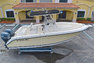 Thumbnail 93 for Used 2006 Century 2400 Center Console boat for sale in West Palm Beach, FL