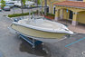 Thumbnail 94 for Used 2006 Century 2400 Center Console boat for sale in West Palm Beach, FL