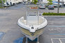 Thumbnail 95 for Used 2006 Century 2400 Center Console boat for sale in West Palm Beach, FL