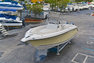 Thumbnail 96 for Used 2006 Century 2400 Center Console boat for sale in West Palm Beach, FL