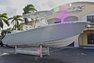 Thumbnail 1 for New 2018 Cobia 261 Center Console boat for sale in Miami, FL