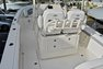 Thumbnail 12 for New 2018 Cobia 261 Center Console boat for sale in Miami, FL