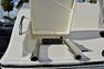 Thumbnail 11 for New 2018 Cobia 261 Center Console boat for sale in Miami, FL