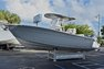 Thumbnail 4 for New 2018 Cobia 261 Center Console boat for sale in Miami, FL