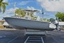 Thumbnail 5 for New 2018 Cobia 261 Center Console boat for sale in Miami, FL