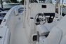 Thumbnail 38 for New 2018 Cobia 261 Center Console boat for sale in Miami, FL