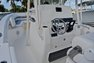 Thumbnail 40 for New 2018 Cobia 261 Center Console boat for sale in Miami, FL