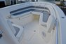 Thumbnail 49 for New 2018 Cobia 261 Center Console boat for sale in Miami, FL