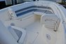 Thumbnail 50 for New 2018 Cobia 261 Center Console boat for sale in Miami, FL