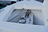 Thumbnail 62 for New 2018 Cobia 261 Center Console boat for sale in Miami, FL