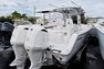 Thumbnail 2 for New 2018 Sportsman Open 312 Center Console boat for sale in Vero Beach, FL