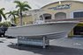Thumbnail 1 for Used 2017 Sportsman Open 232 Center Console boat for sale in West Palm Beach, FL