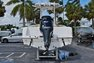 Thumbnail 6 for Used 2017 Sportsman Open 232 Center Console boat for sale in West Palm Beach, FL