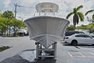 Thumbnail 2 for Used 2017 Sportsman Open 232 Center Console boat for sale in West Palm Beach, FL