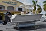 Thumbnail 7 for Used 2017 Sportsman Open 232 Center Console boat for sale in West Palm Beach, FL