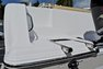 Thumbnail 9 for Used 2017 Sportsman Open 232 Center Console boat for sale in West Palm Beach, FL