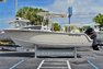 Thumbnail 4 for Used 2017 Sportsman Open 232 Center Console boat for sale in West Palm Beach, FL