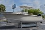 Thumbnail 3 for Used 2017 Sportsman Open 232 Center Console boat for sale in West Palm Beach, FL