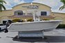Thumbnail 0 for Used 2017 Sportsman Open 232 Center Console boat for sale in West Palm Beach, FL