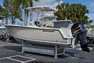 Thumbnail 5 for Used 2017 Sportsman Open 232 Center Console boat for sale in West Palm Beach, FL