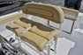 Thumbnail 22 for Used 2017 Sportsman Open 232 Center Console boat for sale in West Palm Beach, FL