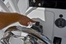 Thumbnail 34 for Used 2017 Sportsman Open 232 Center Console boat for sale in West Palm Beach, FL