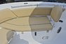 Thumbnail 44 for Used 2017 Sportsman Open 232 Center Console boat for sale in West Palm Beach, FL