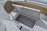 Thumbnail 47 for Used 2017 Sportsman Open 232 Center Console boat for sale in West Palm Beach, FL