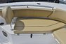 Thumbnail 46 for Used 2017 Sportsman Open 232 Center Console boat for sale in West Palm Beach, FL