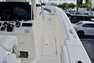 Thumbnail 70 for New 2018 Cobia 344 Center Console boat for sale in Vero Beach, FL