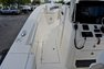 Thumbnail 68 for New 2018 Cobia 344 Center Console boat for sale in Vero Beach, FL