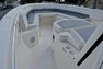 Thumbnail 83 for New 2018 Cobia 344 Center Console boat for sale in Vero Beach, FL