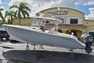 Thumbnail 0 for New 2018 Cobia 344 Center Console boat for sale in Vero Beach, FL