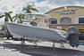 Thumbnail 1 for New 2018 Cobia 344 Center Console boat for sale in Vero Beach, FL