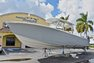 Thumbnail 8 for New 2018 Cobia 344 Center Console boat for sale in Vero Beach, FL