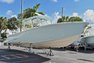 Thumbnail 5 for Used 2017 Cobia 344 Center Console boat for sale in West Palm Beach, FL